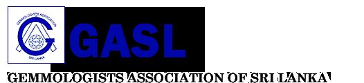 GEMMOLOGISTS ASSOCIATION OF SRI LANKA